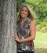 Carrie Fairman, Agent in Charlotte, NC