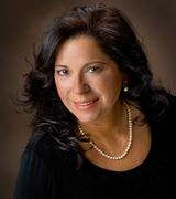 Linda Acevedo, Real Estate Agent in North Haven, CT