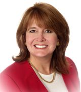 Cindy  Shannon, Agent in Louisville, KY