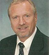 David Mullikin, Agent in Beavercreek, OH