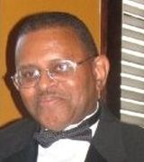 Harold Carter, Real Estate Pro in