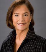 Sue Layng, Real Estate Agent in Orinda, CA