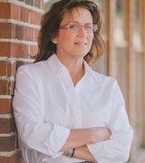 Linda  Lowe, Real Estate Pro in buriln game, CA
