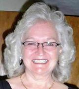 Ruth Ann Ayers, Agent in Springfield, IL