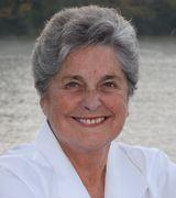 Kate Elim e-…, Real Estate Pro in Mineral, VA