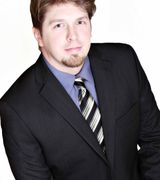 David Baker, Real Estate Pro in Clive, IA