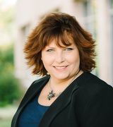 Heather Wasp, Real Estate Pro in Charlotte, NC