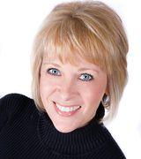 Debi Strange, Agent in Wichita, KS