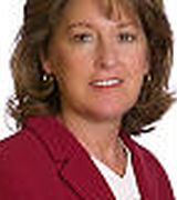 Judy Hoffer, Agent in Littleton, CO