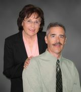 Rodger Ander…, Real Estate Pro in Helendale, CO