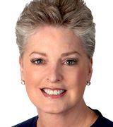Maureen O'Gr…, Real Estate Pro in Essex, CT