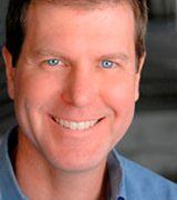 David Jackson, Agent in Woodland Hills, CA