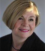 Linda Tidd-Dickstein, Agent in Saratoga Springs, NY