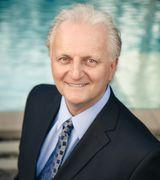 Eric Lieberman, Real Estate Agent in Sherman Oaks, CA