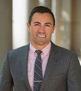 Adam Ellis, Real Estate Pro in Atlanta, GA