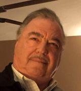 Gary Haber, Real Estate Pro in Dayton, OH