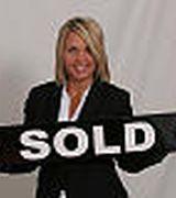 , Real Estate Agent in Franklin, TN