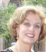 Dana Martin, Agent in Spicewood, TX