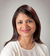Rachna Jain, Agent in Hinsdale, IL