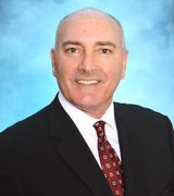 Michael Lewis, Real Estate Agent in Henderson, NV
