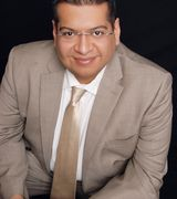 Mario Lozano, Real Estate Pro in Denver, CO