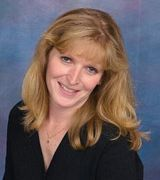 Stacy Keck-Colliton, Agent in Margaretville, NY