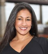 Desiree Dard…, Real Estate Pro in New York, NY