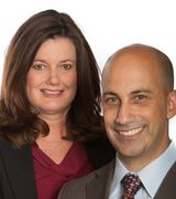 James Maxwell & Renee Gonsalves, Real Estate Agent in San Francisco, CA
