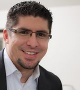 Jose Figarel…, Real Estate Pro in Houston, TX