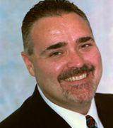 James Orrico, Real Estate Agent in Oak Brook, IL