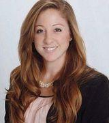 Michelle Urso, Real Estate Pro in Simsbury, CT