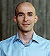 David Abrams, Real Estate Pro in Clayton, NC