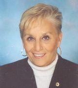 Joan Oricchio, Agent in Brookfield, CT