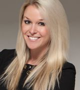 Ashley Clark, Real Estate Pro in New York, NY