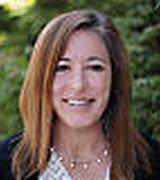 Michelle Sco…, Real Estate Pro in Fullerton, CA