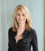 Gayle Pritchett, Agent in Malibu, CA