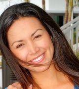 Johanna Bass…, Real Estate Pro in Miami, FL