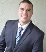 Angelo Lamas, Real Estate Pro in Pembroke Pines, FL