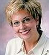Vicki Hines, Real Estate Pro in Bronston, KY