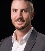 Luke Corbitt, Real Estate Agent in Littleton, CO