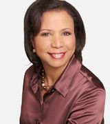 Melanie Will…, Real Estate Pro in New Rochelle, NY