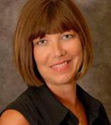 Portia Raff, Agent in Baton Rouge, LA