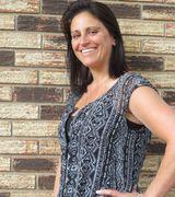 Profile picture for Terri Jones
