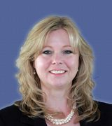 Stacy Seymour, Real Estate Agent in San Jose, CA