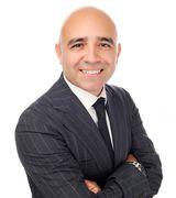 Luis Gomez, Real Estate Agent in Miami, FL