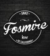 Jakefosmire, Real Estate Pro in Cypress, CA