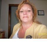 Kelly Hyde, Real Estate Pro in Klamath Falls, OR