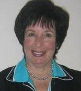 Marlene Bauer, Real Estate Pro in Encino, CA