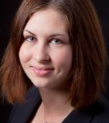 Kim Graham, Real Estate Agent in Woodbury, MN