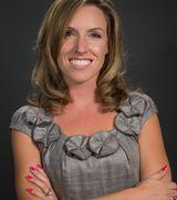 Amanda Walsh…, Real Estate Pro in Yorktown, VA